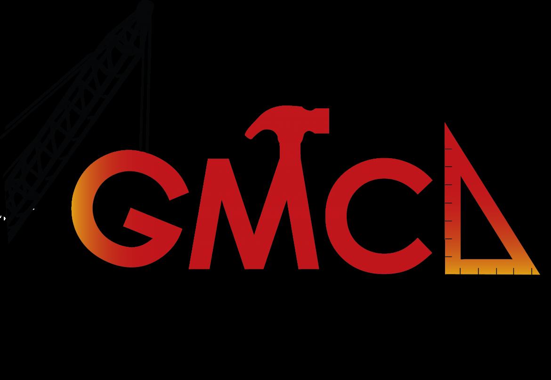 Greater Michigan Construction Academy Building Trade Schools Midland Mi Saginaw Mi